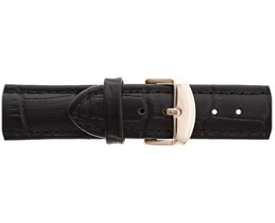 Batura Star Croco Leather FCB-B009R