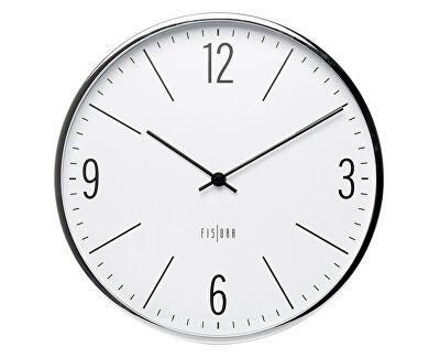 Ceas de perete modern CL0064 Fisura 30cm