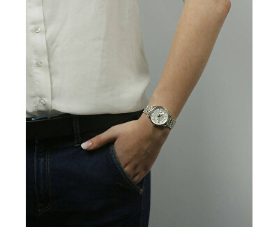 Tailor ES3712
