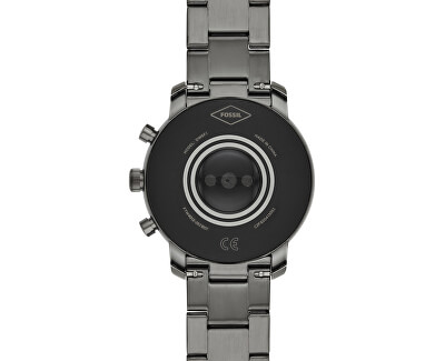 Smartwatch Explorist FTW4012