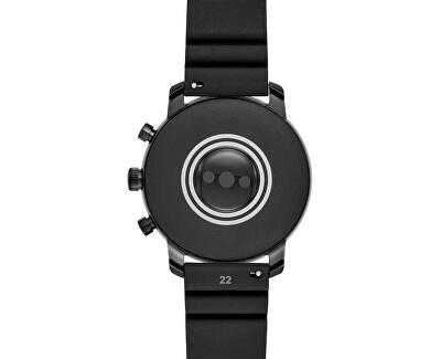 Smartwatch Explorist FTW4018 - SLEVA
