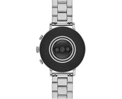 Smartwatch Venture FTW6013