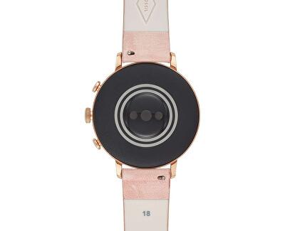 Smartwatch Explorist HR FTW4016 - SLEVA