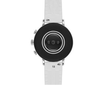 Smartwatch Venture FTW6016