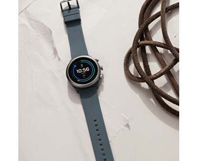 Sport Smartwatch FTW4021