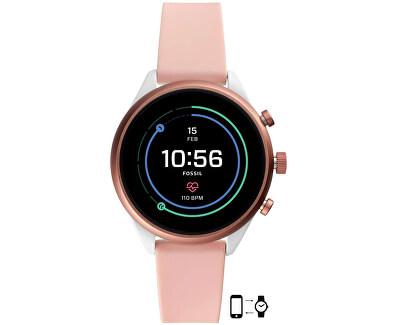 Smartwatch Venture FTW6022