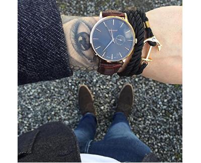 #gantwatch