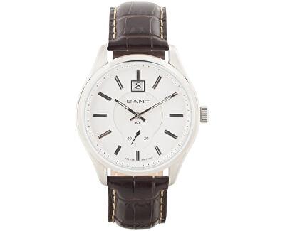 Bergamo White - Strap W10992