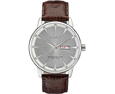 Gant Covingston W10702