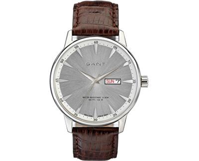 Gant Covingston W10702