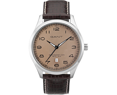 Gant Montauk W71302