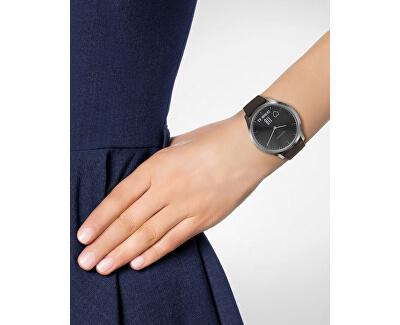 Vívomove Optic Sport chytré hodinky (vel. L) černý