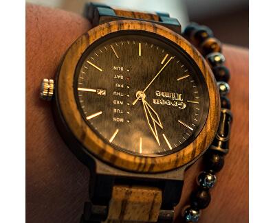 Free Time ZW103C
