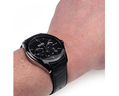 Black Onyx 1513367