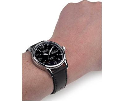 Black Pilot 1513330