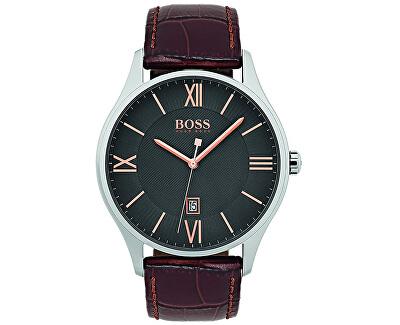 Hugo Boss Black Governor 1513484
