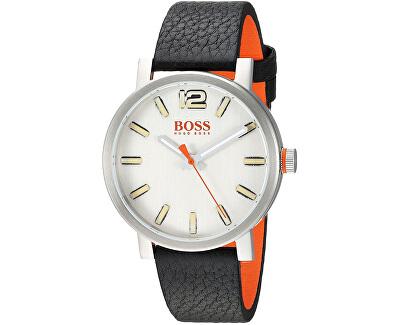 Bilbalo Orange 1550035
