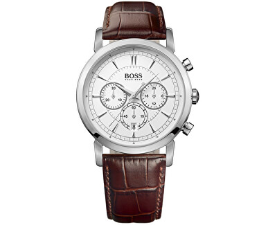 Hugo Boss Black 1512871