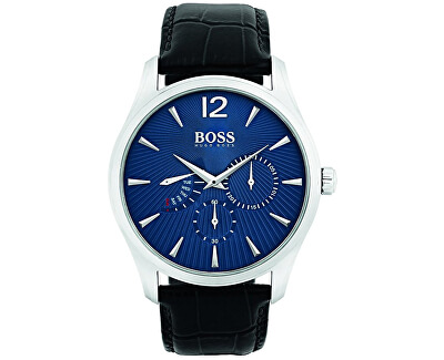 Hugo Boss Black Commander 1513489