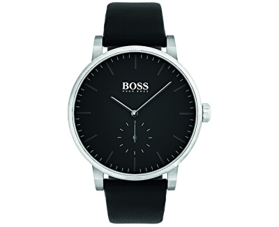 Hugo Boss Black Essence 1513500