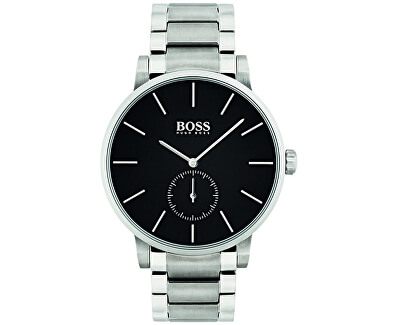 Hugo Boss Black Essence 1513501