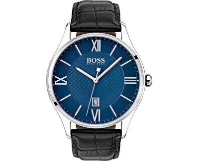 Hugo Boss Black Governor 1513553