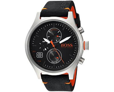 Hugo Boss Orange Amsterdam 1550020
