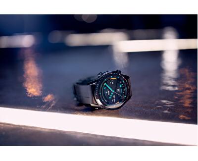 Watch GT 2 Black - SLEVA