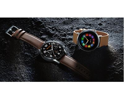 Watch GT 2 Black 42 mm