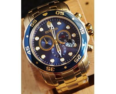 Pro Diver 21923