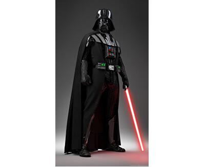 Star Wars Darth Vader 26547