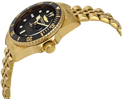 Pro Diver 29190