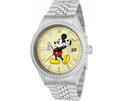 Disney Limited Edition 22769