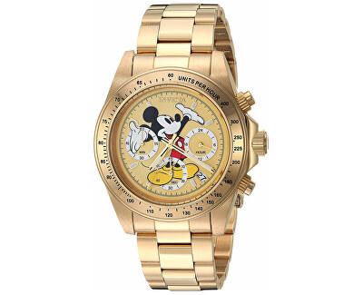 Invicta Disney Limited Edition 25196 Doprava ZDARMA  698d30cca0a