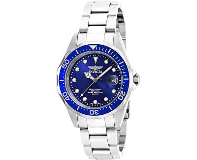 Pro Diver 17048