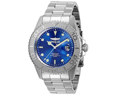 Pro Diver 29945