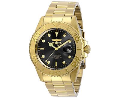 Pro Diver 29946