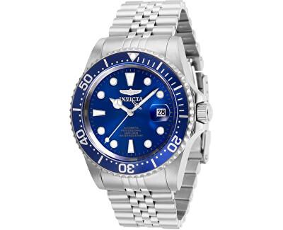 Pro Diver 30092