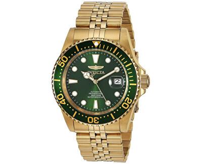 Pro Diver 30095