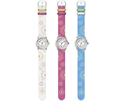 Dětské náramkové hodinky J7171.1