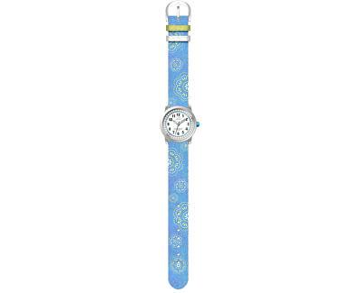 Dětské náramkové hodinky J7171.3