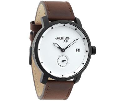 Náramkové hodinky JVD AF-095