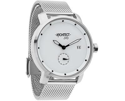 Náramkové hodinky JVD AF-099