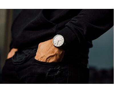 Náramkové hodinky JVD AV-086