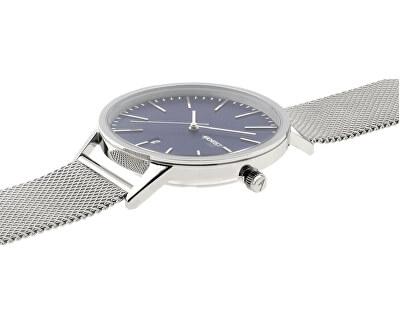 Náramkové hodinky JVD AV-089