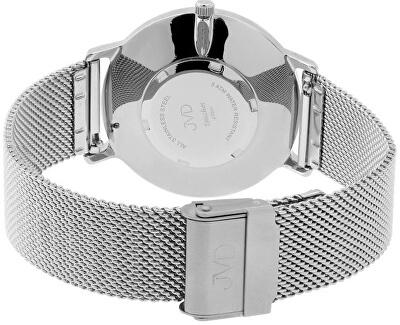 Náramkové hodinky JVD J-TS11