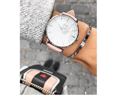 Náramkové hodinky JVD J-TS16
