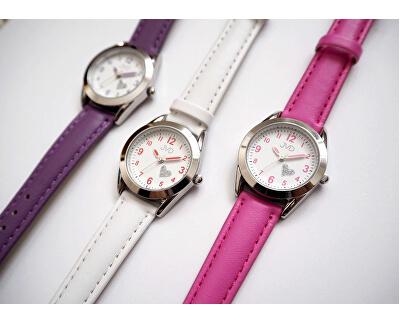 Náramkové hodinky JVD J7178.1