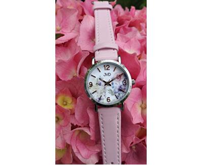 Náramkové hodinky JVD J7184.1