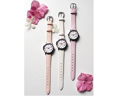 Náramkové hodinky JVD J7184.2